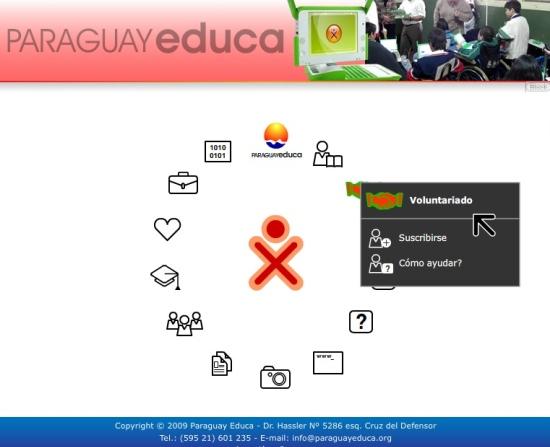 http://www.educaparaguay.edu.py/default.asp